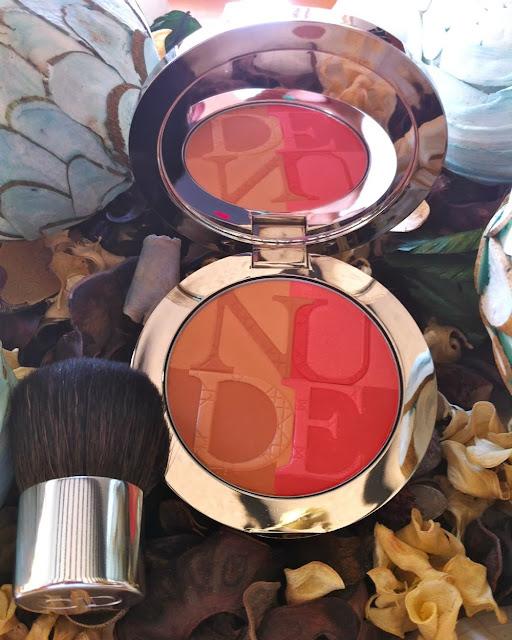 maquillaje-verano-Dior