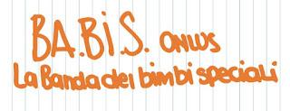 http://www.babis-onlus.it/wp/