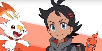 Pokémon – The Series: novos episódios revelam batalha entre Campeões