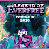Equestria Girls 4: Legend of Everfree