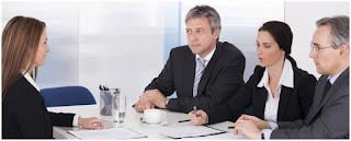 www.jobsalert.online