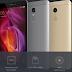 Perbedaan Xiaomi Redmi Note 4 Versi India Dengan Versi Cina