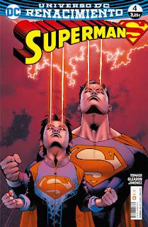 http://nuevavalquirias.com/renacimiento-superman-serie-regular-comic-comprar.html