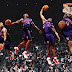 DESCARGA Basketball Dunk Shot GRATIS ULTIMA VERSION)