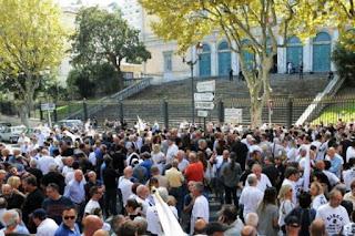 https://blogs.mediapart.fr/d-codani/blog/160916/verdict-de-premiere-instance-concernant-sisco