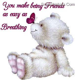 Sweet-Friendship-Quotes-And-Romantic-Wishes-sweet-Image