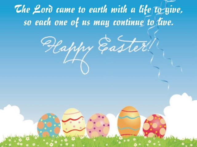 Easter Bunny Photos Pics Clipart