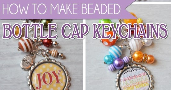 Bottle Cap Craft Supplies Michaels