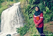 Curug Pager Limpung