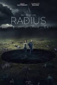 Bán Kính Tử Thần - Radius (2017)