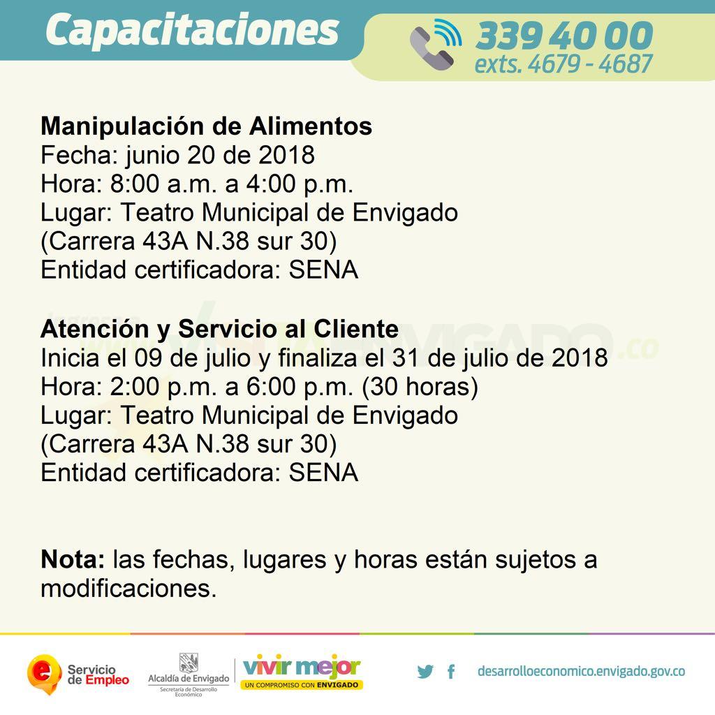 Fantástico Habilidades Para Reanudar El Servicio Al Cliente Foto ...