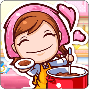 Cooking Mama Let's Cook v1.30.0 Mod Apk [Money]