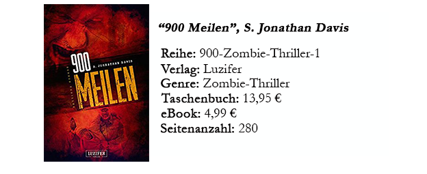 https://www.amazon.de/900-Meilen-Zombie-Thriller-US-Bestseller-900-Zombie-Thriller-ebook/dp/B00I8JDT94/ref=sr_1_1?s=books&ie=UTF8&qid=1509392289&sr=1-1&keywords=900+Meilen