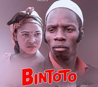 Film: Bintoto 1 To 4 Sabon Hausa Film 2017