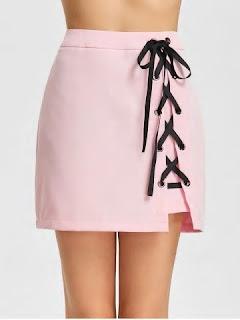 https://www.rosegal.com/skirts/lace-up-mini-skirt-1391251.html?lkid=13330648