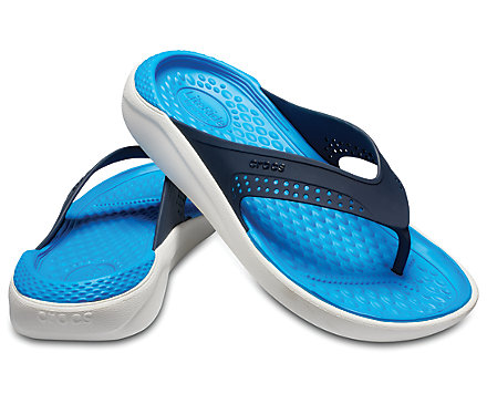 CROCS LiteRide, comfortable shoes, walking shoes, crocs shoes