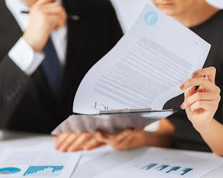 Se elimina la declaración Anual de Clientes y Proveedores-SAT