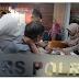 Rusuh! Tiga dari 5 Istri Rebutan Uang Duka dari Satu Suami Korban Lion Air