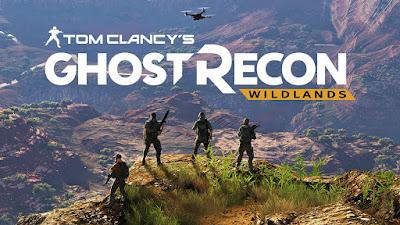 עדכון חדש מגיע אל Ghost Recon: Wildlands ומאפשר בין היתר לכבות את הרדיו