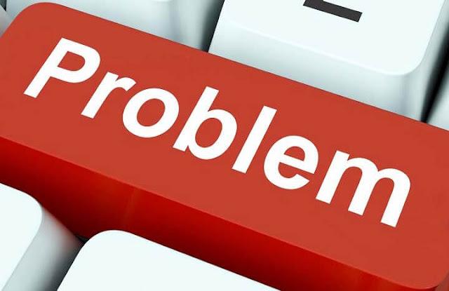 Cara menganalisa masalah menggunakan rumus 5W + 1H