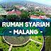 Rumah Murni Syariah MALANG