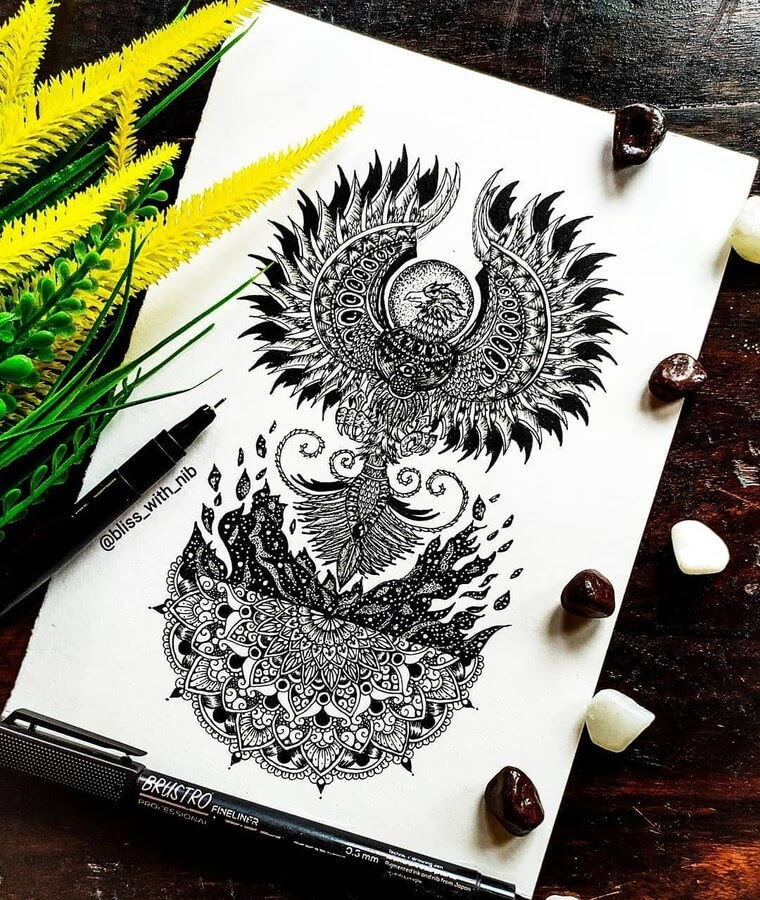 03-Phoenix-Mandala-S-V-Apnar-www-designstack-co