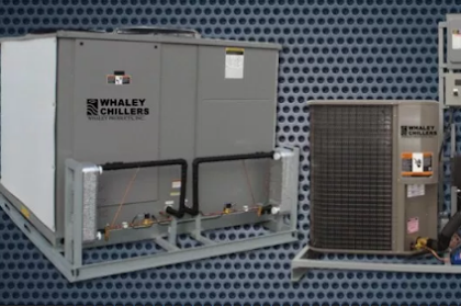 Cara Kerja Sistem Refrigerasi Atau Sistem Pendingin Tehnisikecil.com