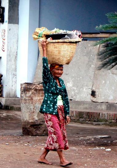MAHAKARYA INDONESIA – JIWA INDONESIA
