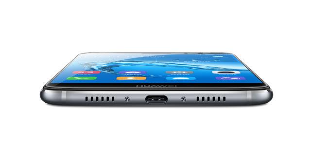 سعر ومواصفات Huawei Nova Plus بالصور والفيديو