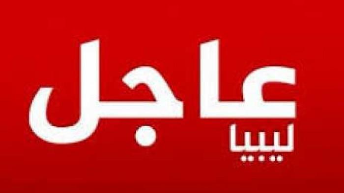 عاجل جدا وردنا منذ قليل هذا ما حدث مع ال ١٦ مصري المختطفين في ليبيا