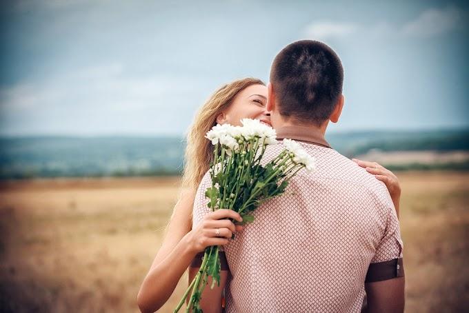 4 Razões Para Ouvir Sempre a Sua Esposa