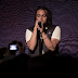 "Vic Mensa Release Video for  ""Rage"" Plus ""The Autobiography"" Listening Event"