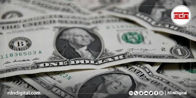 Dolar negro en Venezuela