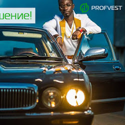 Кандидаты: Jaguar Capital – 18% чистой прибыли за 4 дня!
