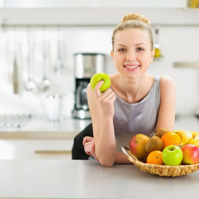 Diet Tips to Lose Weight Fast