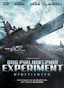 El experimento Filadelfia: Reactivado (2012) ()