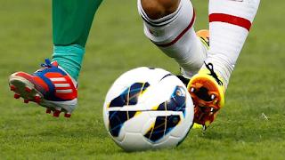 Büyük Kolayliklar İle Maç Heyecani Tivibuspor Kanalinda