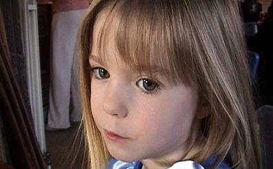 Kate and Gerry McCann: Were the twins sedated on the night of 3rd May 2007?