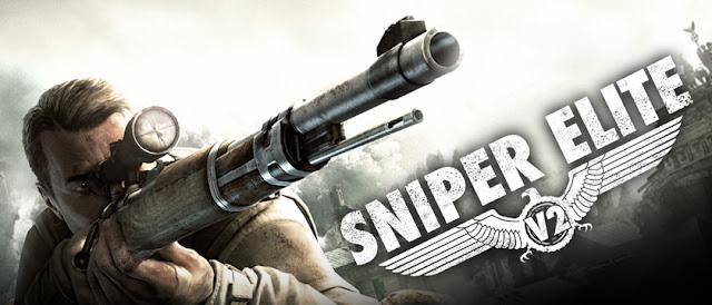 Baixar D3d11.dll Sniper Elite v2 Grátis E Como Instalar