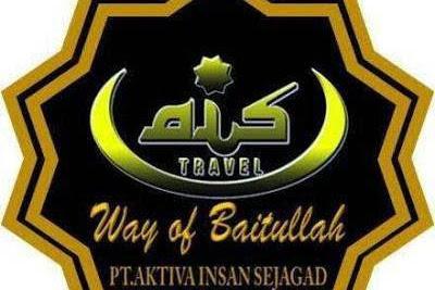 Lowongan Kerja PT. Aktiva Insan Sejagad (AIS) Travel Pekanbaru Mei 2019