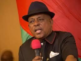 PDP denies demanding N12 million from presidential aspirants