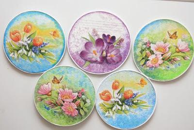 discos-cds-reciclados-adornos-manualidades