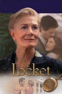 Watch The Locket Online Free in HD