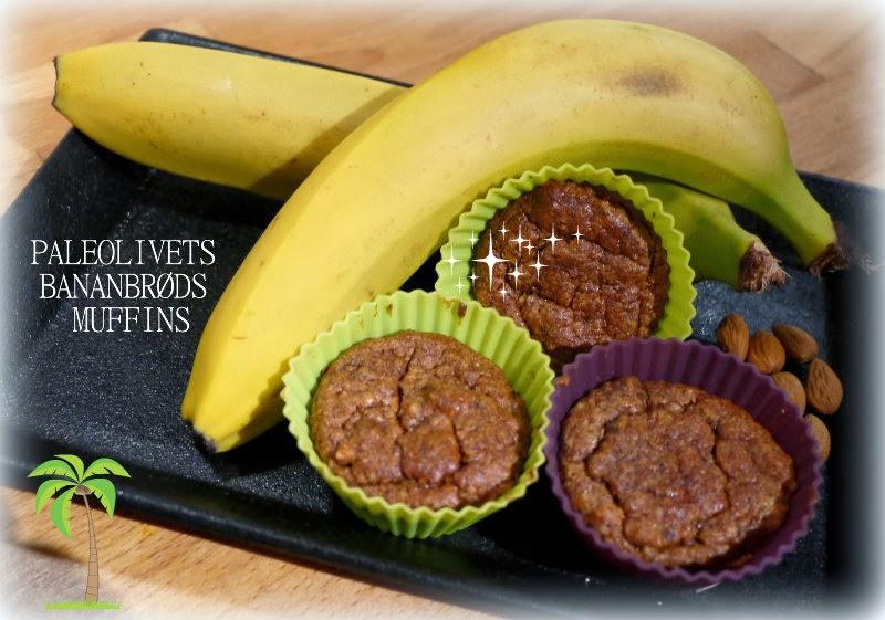 http://paleolivet.blogspot.dk/2014/03/banan-brds-muffins.html