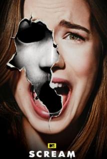 Baixar Scream 2ª Temporada Dublado e Legendado