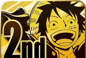 One Piece Treasure Cruise Japan v8.3.0 Mod Apk (God Mode+High Attack)