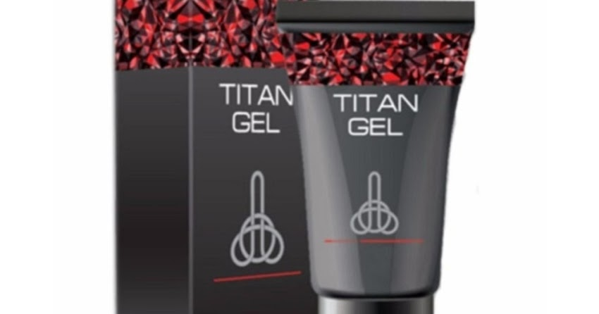 jual titan gel di solo 081391617775 mamapuas space jual