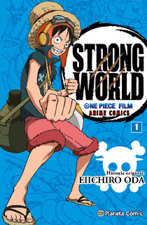 http://www.nuevavalquirias.com/one-piece-strong-world-1-comprar-manga.html