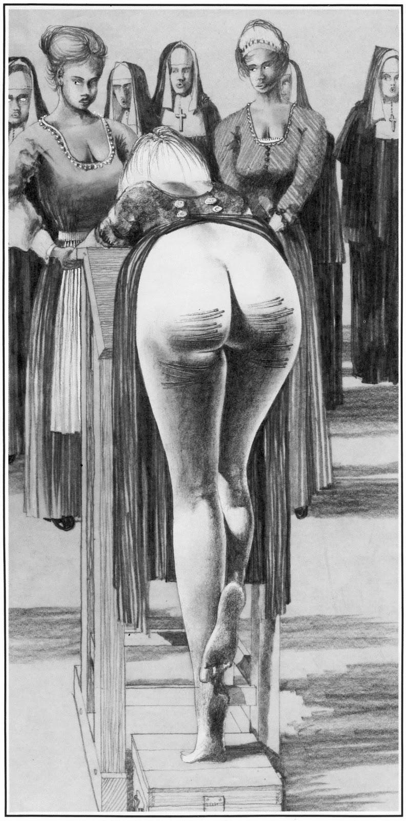 spanking-porka-flagellyatsiya