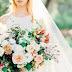 Ethereal Bridal Ideas in Malibu by Dennis Roy Coronel